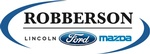Robberson Collision Center