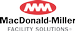 MacDonald-Miller Facility Solutions Inc