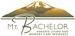 Mt. Bachelor Assisted Living & Memory Care