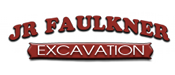JR Faulkner Excavation