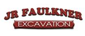 JR Faulkner Excavation