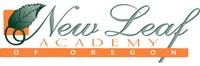 New Leaf Academy (Program Design Concepts Inc)