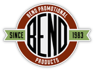 Bend Promotional Products