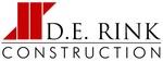 D.E. Rink Construction