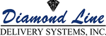 Diamond Line Delivery Systems