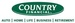 Country Financial-Don Dunn, DC Dunn Insurance Inc