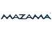 Mazama Designs