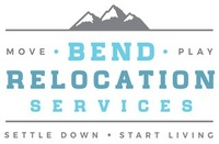 Bend Relocation Services