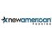 New American Funding