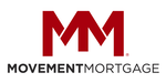 Movement Mortgage