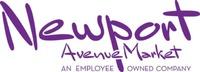 Newport Avenue Market, An Employee Owned Business