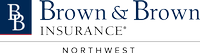 Brown & Brown Northwest/Lumbermens Insurance