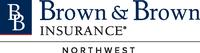 Brown & Brown Northwest