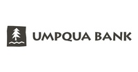 Umpqua Bank - Redmond