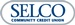 SELCO Community Credit Union - West Bend