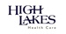 High Lakes Urgent Care