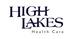 High Lakes Urgent Care