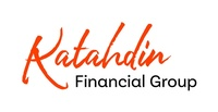 Katahdin Financial Group