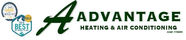 Advantage Heating Air Conditioning Furnaces Heat S And Service Hvac Contractors