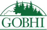 Greater Oregon Behavioral Health Inc (GOBHI)