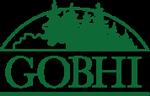 Greater Oregon Behavioral Health Inc (GOBHI)