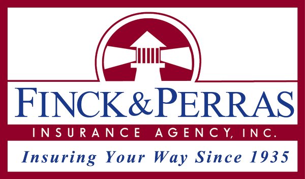Finck & Perras Insurance Agency, Inc.