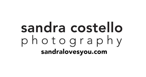 Sandra Costello Photography