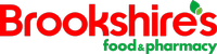 Brookshire Food Store