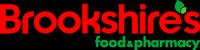 Brookshire Food Store