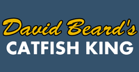 David Beards Catfish King