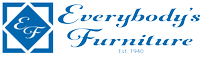 Everybody's Furniture Company