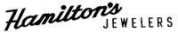 Hamilton Jewelers, Inc.