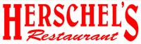 Herschel's Restaurant