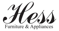 Hess Furniture