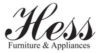 Hess Furniture