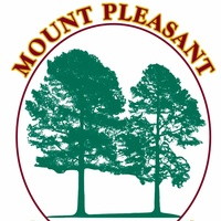 Mount Pleasant Country Club