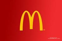 McDonald's of Mount Pleasant