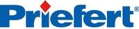 Priefert Manufacturing Co, Inc.