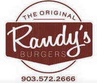 Randy's Burgers