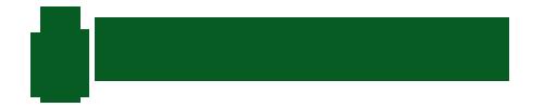 Cypress Bank