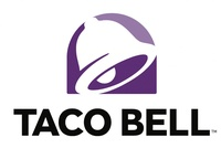 Taco Bell #551