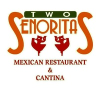 Two Senoritas Restaurant