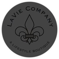La Vie Company                                                            (formerly Kasseigh's)