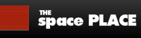 The Space Place Storage Center