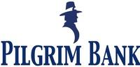 Pilgrim Bank