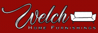 Welch Home Furnishings
