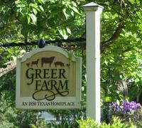 Greer Farm