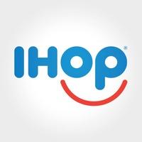 IHOP Restaurant #3232