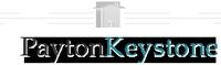 Payton Keystone Company, LLC