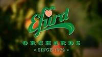 Efurd Orchards